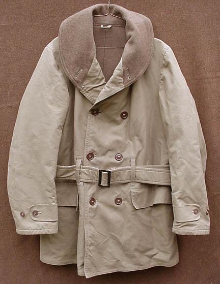 Mustard Leather Jacket